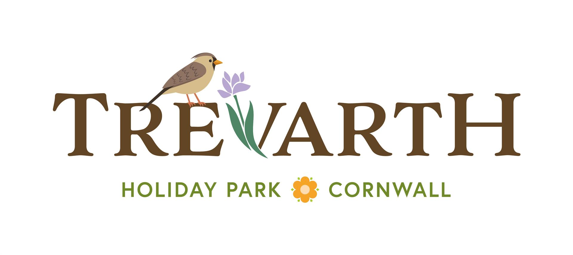 Trevarth Holiday Park