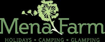 Mena Farm